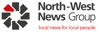 North-West Newsgroup